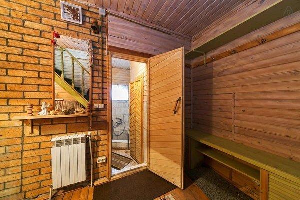 Eco House Balashikha - фото 5
