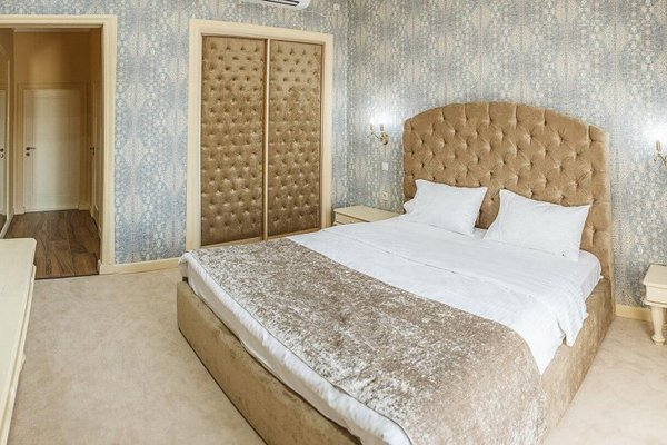 Hotel DaLi - фото 5