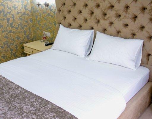 Hotel DaLi - фото 9