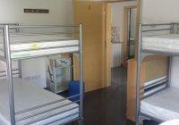Отзывы Monaco Rooms