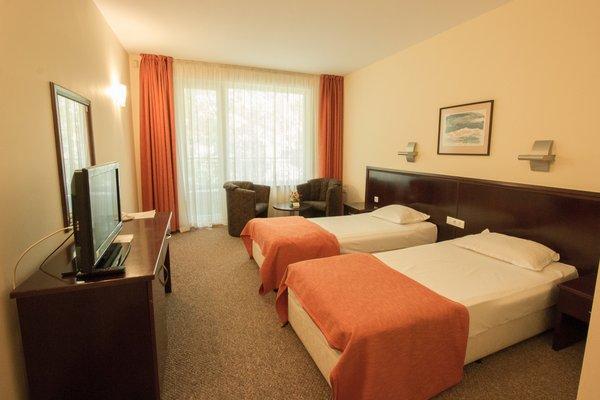 Hotel Divesta - фото 3