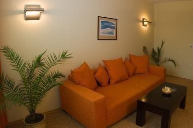 Hotel Divesta - фото 6