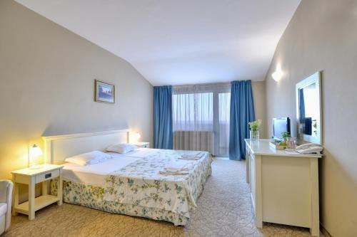 Alekta Hotel - фото 2