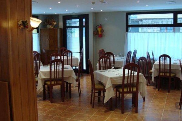 Hotel Guineu - фото 12