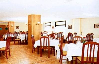 Hotel Guineu - фото 14