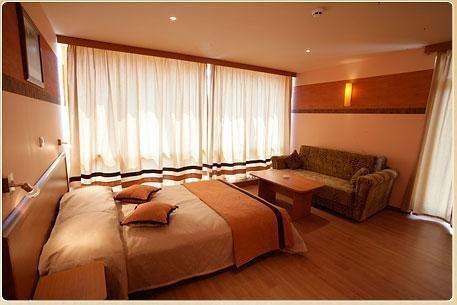 Импала Отель - фото 1
