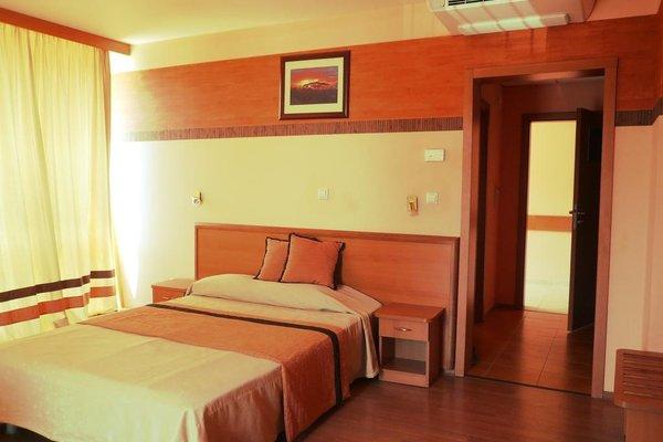 Импала Отель - фото 2