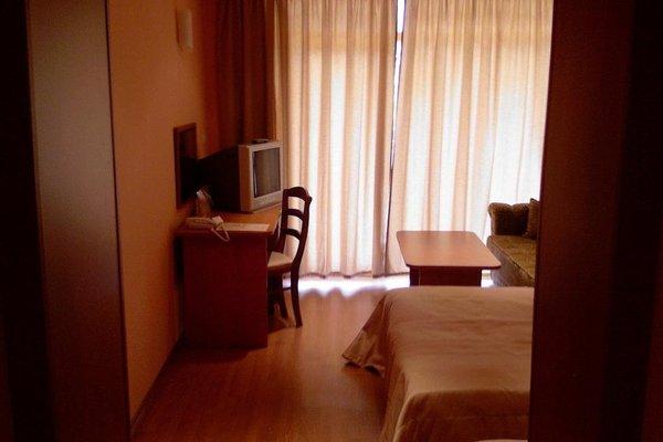 Импала Отель - фото 4
