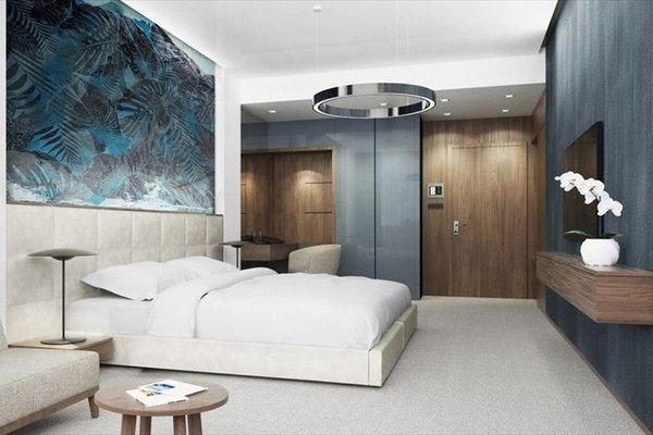 Swiss-Belhotel Dimyat Varna - фото 2