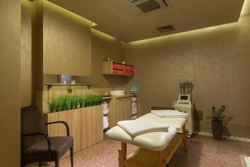 Swiss-Belhotel Dimyat Varna - фото 3