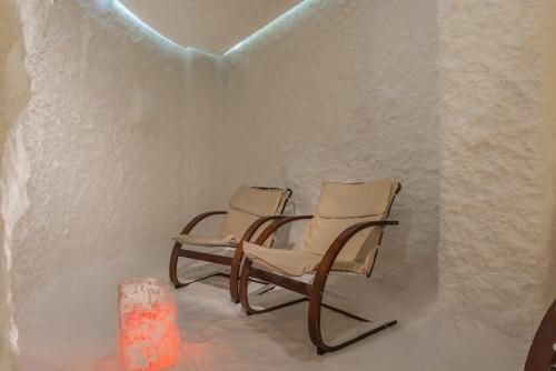 Swiss-Belhotel Dimyat Varna - фото 4