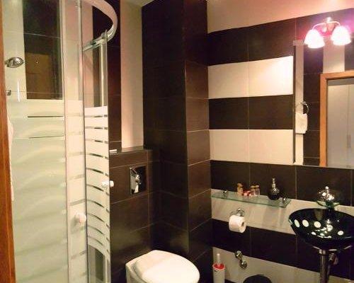 Отель Класик - фото 10