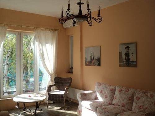 Апартаменты Варна - фото 2