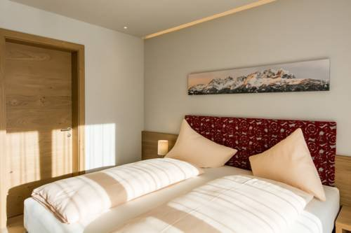 Sonnental Residenz - Appartementhaus in Kitzbuhel - фото 50