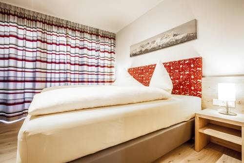 Sonnental Residenz - Appartementhaus in Kitzbuhel - фото 1