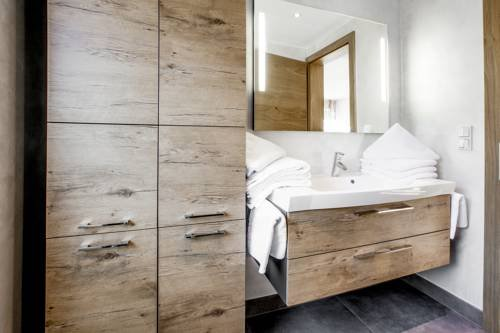 Sonnental Residenz - Appartementhaus in Kitzbuhel - фото 7