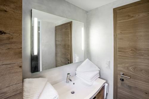 Sonnental Residenz - Appartementhaus in Kitzbuhel - фото 8