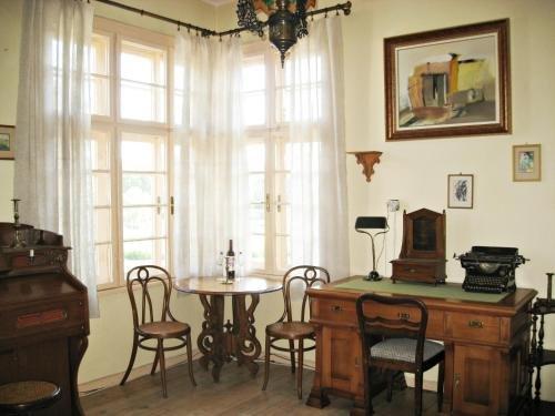 Maritsa River Apartment - фото 5