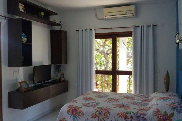 Pipa Hawaii Suites - фото 1