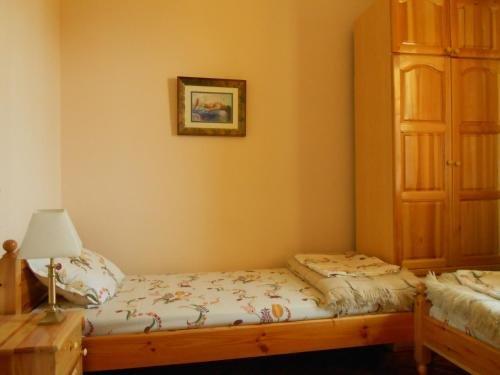 Hostel Del Mar - фото 3