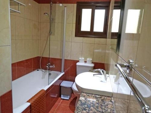 Loutsiana II Apartments Annex - фото 6