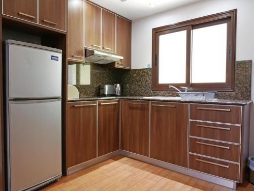Loutsiana II Apartments Annex - фото 7