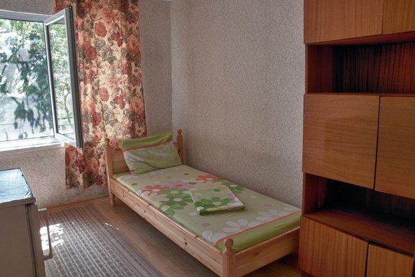 Villa Jana - фото 3