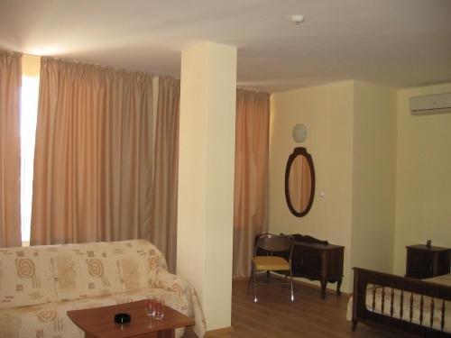 Hotel Elica - фото 1