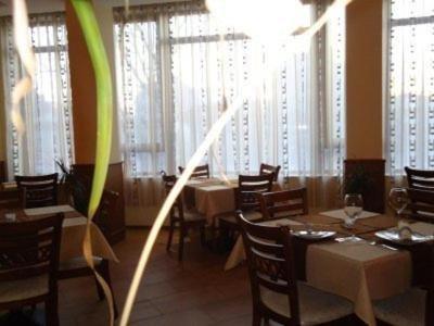Hotel Elica - фото 10
