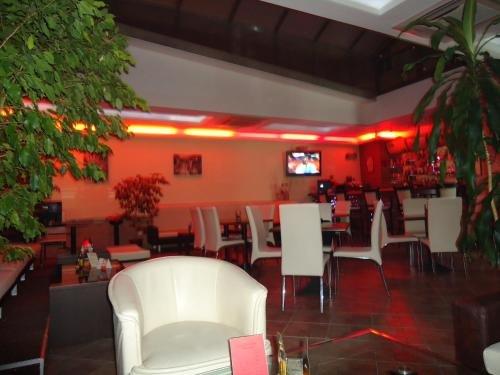 Hotel Elica - фото 11