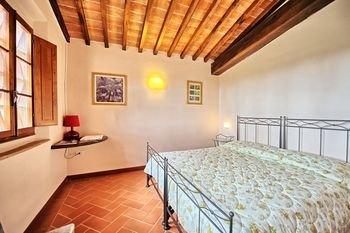 Borgo Di Vinci - фото 1