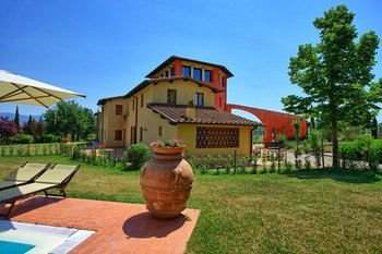 Borgo Di Vinci - фото 20
