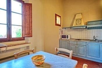 Borgo Di Vinci - фото 9