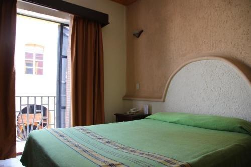 Hotel Rivera - фото 5