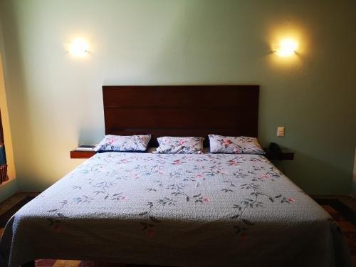 Hotel Rivera - фото 1