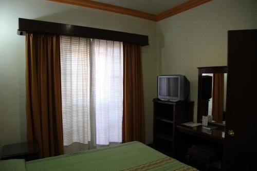 Hotel Rivera - фото 2