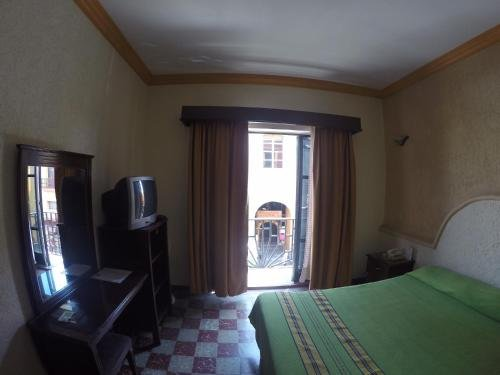 Hotel Rivera - фото 3