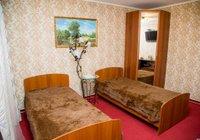 Отзывы Hotel Akvamarin