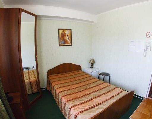 Hotel Akvamarin - фото 2