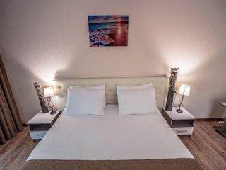 Фото отеля Отель Green Wood