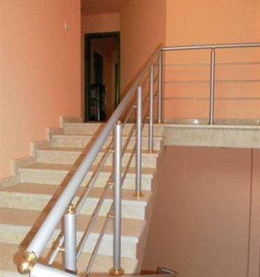 Villa Mari Guest Rooms - фото 13