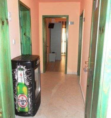 Villa Mari Guest Rooms - фото 15