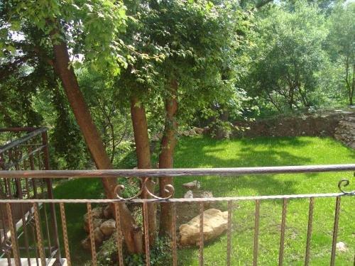 Villa Mari Guest Rooms - фото 18