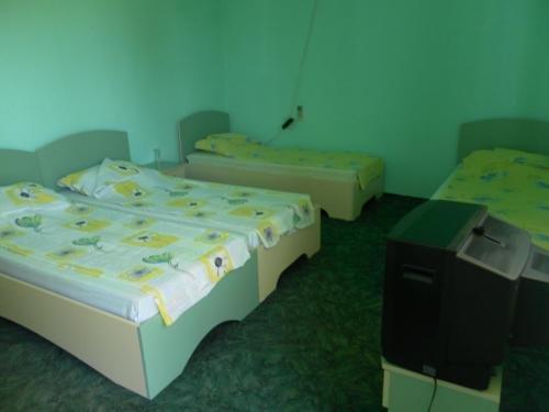 Villa Mari Guest Rooms - фото 4