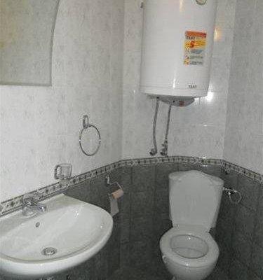 Villa Mari Guest Rooms - фото 7