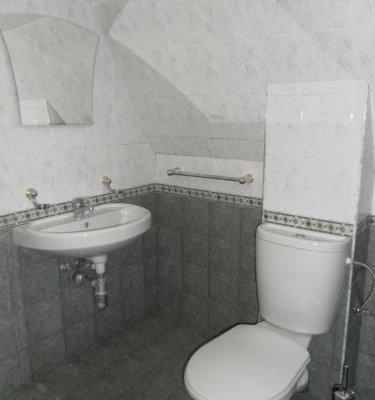 Villa Mari Guest Rooms - фото 8