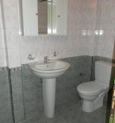 Villa Mari Guest Rooms - фото 9