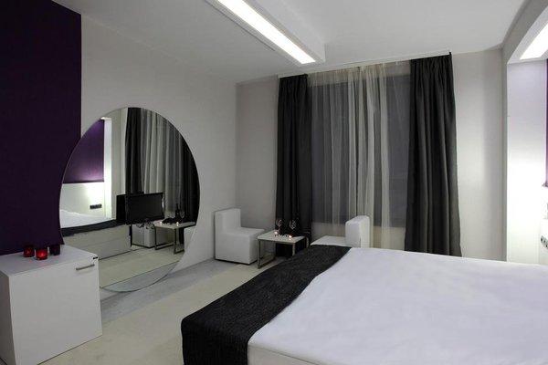 Hotel Idol - фото 2