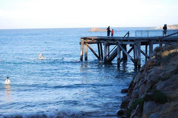 Neptune at Port Elliot - фото 12