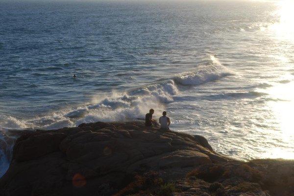 Neptune at Port Elliot - фото 15